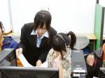 自立型個別学習 GPAPILS 武蔵浦和ナリアガーデン校