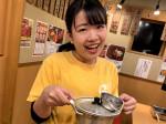 大阪焼肉・ホルモン ふたご 大森店