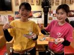 大阪焼肉・ホルモン ふたご 青物横丁店