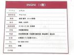INGINI(イング) アリオ亀有店