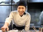 イオングループのお仕事☆キッチンスタッフ募集☆