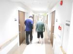日本介護医療センター 日本訪問看護ステーション
