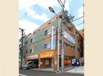 日本介護医療センター 小規模多機能型 居宅介護さくらんぼ