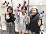 JELLY BEANS 新宿マルイ本館店