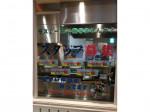 モスバーガー イオンモール堺鉄砲町店