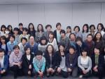 サンフラワー・A株式会社 昭島市エリア