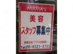 ママス(MAMA'S) 淡路店