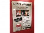 イタリア食堂 TOKABO 田町センタービル店