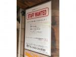 馬肉酒場 Lp2(エルピーツー) 吉祥寺店