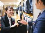 SUITSELECT(スーツセレクト) 浅草エキミセ店
