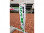 セブン-イレブン 立川武蔵砂川駅前店