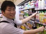 ローソン+toks 二子玉川店