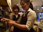 カフェ・ベローチェ 淀屋橋店