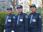 ジャパンパトロール警備保障 東京支社(1206808)(日給月給)