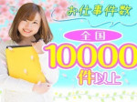 株式会社綜合キャリアオプション(1314GH1126G18★36)
