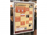 CURRENT(カレント) 広島段原ショッピングセンター店