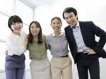 株式会社グロップ 九段下オフィス(オンライン講座配信サポート)