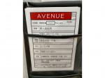 AVENUE(アヴェニュー)湘南モールフィル店