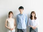 株式会社ヒト・コミュニケーションズ/02ab2cpall02