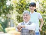 尼崎市の特別養護老人ホーム57485/097