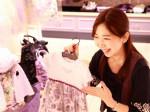 ANNA SUI mini(アナ スイ・ミニ) 阪急うめだ本店