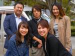 JCSロジスコ株式会社/杉並エリア/永福町駅