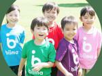 biima sports 幕張校