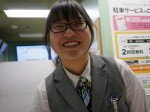大阪 日本駐車場開発株式会社 エスト心斎橋