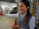 日本駐車場開発株式会社 FROM1st駐車場