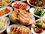 六本木 中国麺飯食堂 店長候補募集