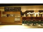 THE THEATRE COFFEE(シアターコーヒー) 渋谷ヒカリエ
