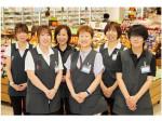ザ・モール 春日店D