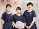 Eyelash Salon Blanc (ブラン)さんすて倉敷店
