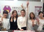 きものレンタルwargo(ワーゴ) 金沢香林坊店