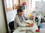 コミュニケア24 癒しのデイサービス大阪都島
