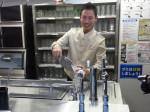 カラオケ館 町田店