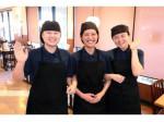 【街かど屋】で楽しく働こう!キッチンスタッフ募集中!