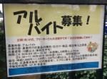 【シフト応相談】浪速運送(株)東京本部でスタッフ募集