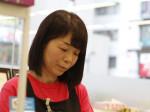 マツモトキヨシ 魚町銀天街店