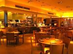 Dynamic Kitchen&Bar 響 中之島フェスティバルプラザ店