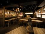 うまい酒と魚のあるところ 東京コトブキ 御茶ノ水店