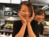 働きやすさ抜群♪キッチンスタッフのお仕事です☆