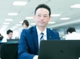 大東建託☆技術職(工事)のお仕事!