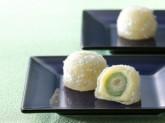 【短期】店舗販売スタッフ 源吉兆庵の和菓子を販売します!