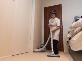 お仕事の幅が広がる♪スキマ時間を有効活用♪家事・料理代行!