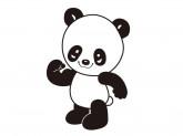 ☆豊富な各種手当て☆充実の福利厚生☆引越アドバイザー募集!