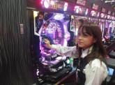 時給1200円~の高待遇!USA鯖江店!