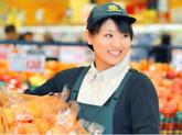 地域の食生活を支える!加工・日用品部門スタッフ募集中