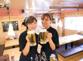 5/31(木)NEW OPEN!週1、1日4時間もOK☆