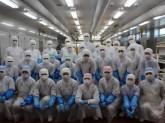 『成城石井』の直営惣菜工場★